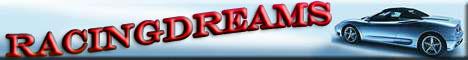 Racingdreams Onlineshop